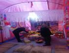 杭州殡葬服务电话,杭州丧葬一条龙流程,免费咨询