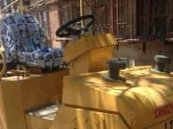 天津市工程机械租凭公司