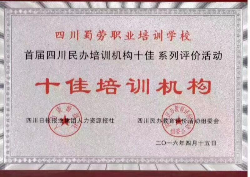 成都人力资源管理师报名考试培训四川高过关率