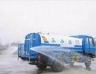 南京市专业各种路面冲洗洒水及剧组拍摄人工降雨场景