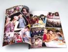 潮印天下照片书,照片书制作加盟,照片台历加盟!