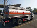 河北东风8吨油罐车多少钱