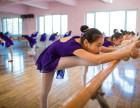 2019重庆舞蹈艺考