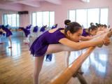 2021重庆舞蹈艺考
