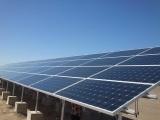 宁夏程浩新能源长期供应宁夏 甘肃 新疆 陕西榆林太阳能发电机组