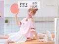 杭州电商拍摄淘宝服装拍摄女装模特拍摄**合作可试拍