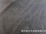 水洗PU革,软麂皮PU革,人造革,超薄皮革,PU革现货热销