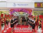 印奈儿 广州美甲店加盟开高端美甲店品牌