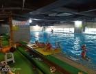 学田湾附近健身游泳少儿游泳