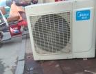 低价处理空调二手空调出售出租空调