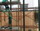 广州钢结构焊接工程优惠进行中