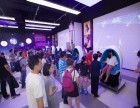 VR体验馆小影院加盟优势和费用