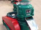 回收二手压片机-山东专业的二手化工设备收售提供0年0万公里面议