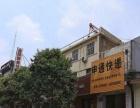 出租洛阳周边孟津农行附近二楼可作仓库或其它