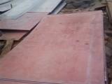 Q235NH耐候钢板 天津耐候钢板现货 规格齐全
