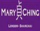 MARYCHIN品牌鞋 诚邀加盟