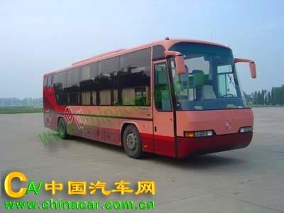 咨询从莆田到铜陵卧铺客车票13701455158长途客车预订