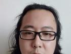 京津两地、风水与起名策划、丹道养生指导(正统传承)