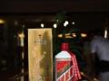 酒醅原浆,口味接近飞天茅台。