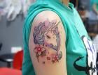 九龙堂Tattoo:重庆纹身 81的奶奶为什么纹身