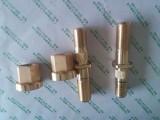 PTH化学沉铜工艺化学沉铜供应商化学沉铜药水
