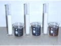 天津高温合成脂乳液供应商,价格优惠质量有保障