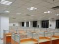 宁波厂家直销定制全新办公家具免费测量安装