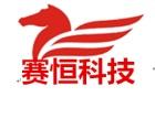 Hitachi日立投影机维修站