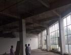 潘桥工业区1700平方,1楼700