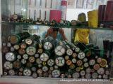 专业批发宁夏地区高压电力电缆 国标现货 铜铝齐全