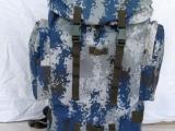 背囊战术携行具