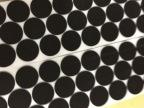 供应橡胶垫片,绝缘胶垫,高发泡条,胶垫