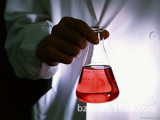 纳米镀膜涂层液,手机防水镀膜涂层液,真空镀膜设备,防水设备机