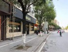 益果便利店加盟转让,人流密集的商业街,不容错过的便利店之选
