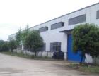 兴安县集中工业C1区 厂房 1400平米