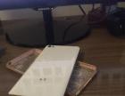 小米note pro顶配4+64g
