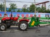 内燃机驱动小型挖掘机 电力驱动小型挖掘机