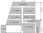 出租汉中市汉台区七里办事处胡家扁厂房