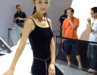 广东珠三角外籍模特韶关外籍模特公司提供中外籍模特