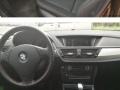宝马 X1 2012款 sDrive18i豪华型