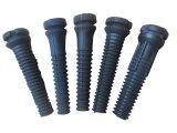 岳东塑胶科技供应性价比高的脱毛机橡胶棒-安徽脱毛机橡胶棒