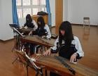 深圳私立学校哪个民办高中部比较好 怎么报名