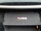 宝马 M系 2013款 M3 4.0 自动 敞篷轿跑车磨砂限量版