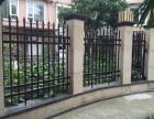 天津市加工铝艺护栏别墅铝艺围栏铝艺大门铝艺扶手等