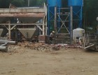 杭州搅拌泵送运输租赁拖泵地泵车载泵