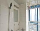 东塘火宫殿金色家族附近短租公寓大床房 月租2300