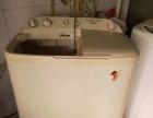 冰箱和洗衣机特价出售