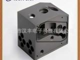 精密优质cnc电脑锣加工 机械五金零件加工 CNC零件加工