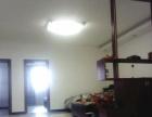 南昌周边进贤金山角 3室2厅2卫 128平米