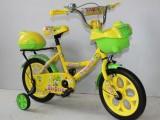 厂家生产直销、批发儿童自行车脚踏车,欢迎洽谈选购